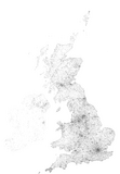 British Isles searching Coverage map :: Geograph